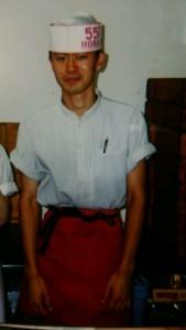 551蓬莱時代